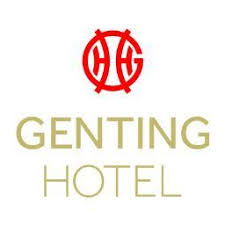 Genting Hotel Discount Codes & Deals