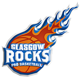 Glasgow Rocks Discount Codes & Deals