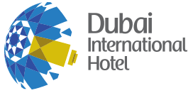 Dubai International Hotel Discount Codes & Deals