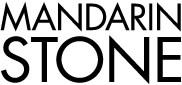 Mandarin Stone
