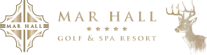 Mar Hall Discount Codes & Deals