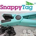 Snappy Tags Discount Codes & Deals