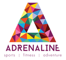 Adrenaline Centre Discount Codes & Deals