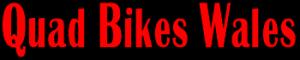 Quad Bikes Wales Discount Codes & Deals