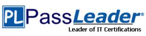 PassLeader Discount Codes & Deals