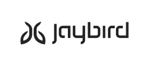 Jaybird Discount Codes & Deals