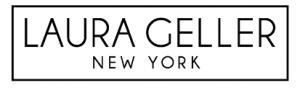 Laura Geller Discount Codes & Deals