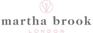 Martha Brook Discount Codes & Deals