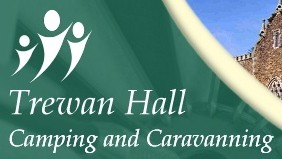 Trewan Hall Discount Codes & Deals