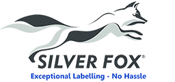 SilverFox Discount Codes & Deals
