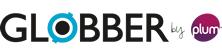 Globber Discount Codes & Deals