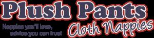 Plush Pants Discount Codes & Deals
