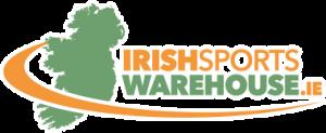 Irish Sports Warehouse Discount Codes & Deals