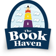 Book Haven Discount Codes & Deals