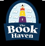 Book Haven Discount Codes & Deals