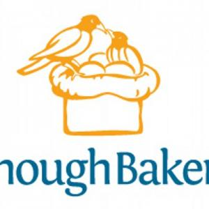 Chough Bakery Discount Codes & Deals