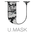 U-Mask Discount Codes & Deals