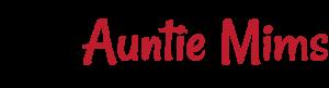 Auntie Mims Discount Codes & Deals