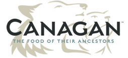 Canagan Discount Codes & Deals