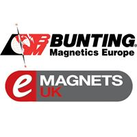 E-Magnets UK Discount Codes & Deals