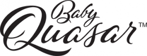 Baby Quasar Discount Codes & Deals