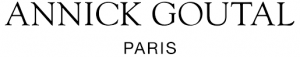 Annick Goutal Discount Codes & Deals