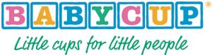 Babycup Discount Codes & Deals