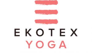 Ekotex Yoga Discount Codes & Deals