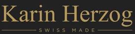 Karin Herzog Discount Codes & Deals