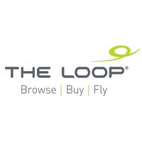 The Loop Discount Codes & Deals