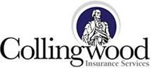 Collingwood Insurance Discount Codes & Deals