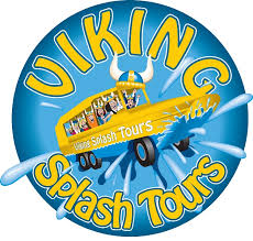 Viking Splash Tour Discount Codes & Deals