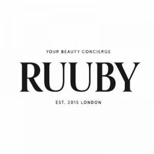 Ruuby Discount Codes & Deals