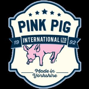 Pink Pig Sketchbook Discount Codes & Deals