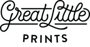 Great Little Prints Discount Codes & Deals