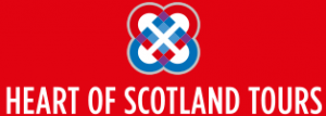 Heart of Scotland Tours Discount Codes & Deals