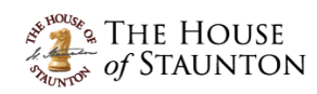 House of Staunton Discount Codes & Deals