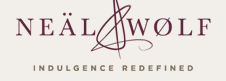 Neal And Wolf Discount Codes & Deals