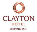 Clayton Hotel Birmingham Discount Codes & Deals