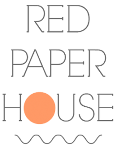 Paper House Discount Codes & Deals