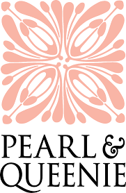 Pearl And Queenie Discount Codes & Deals