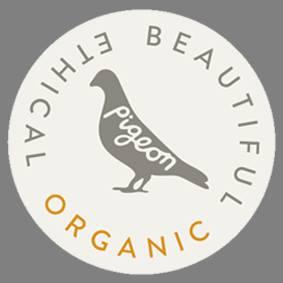Pigeon Organics Discount Codes & Deals
