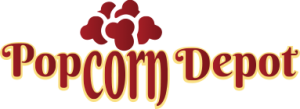 Popcorn Depot Discount Codes & Deals