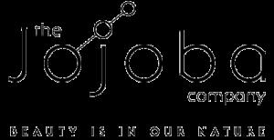 The Jojoba Company Discount Codes & Deals