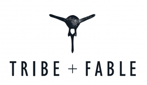 Tribe Fable Discount Codes & Deals