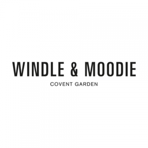 Windle And Moodie Discount Codes & Deals