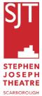 Stephen Joseph Discount Codes & Deals