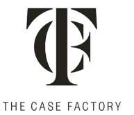 The Case Factory Discount Codes & Deals