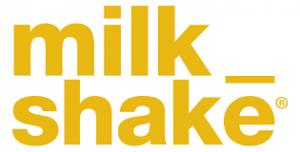 Milkshake Hair Discount Codes & Deals