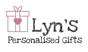 Lyns Personalised Gifts Discount Codes & Deals